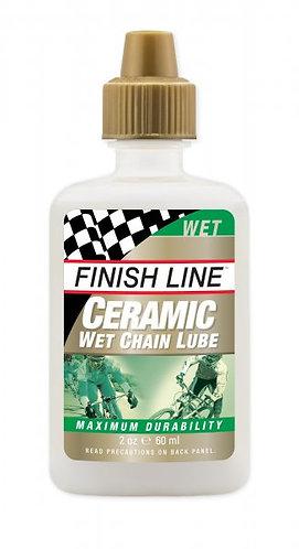 CERAMIC WET 支裝油