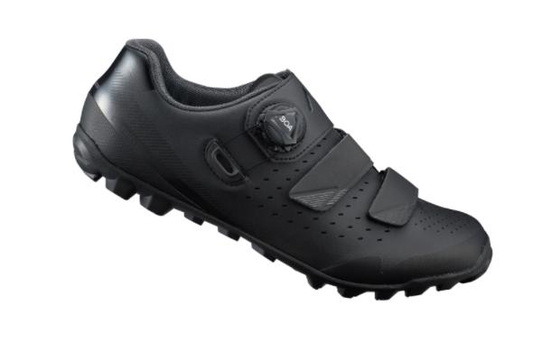 SHIMANO SH-ME400 爬山車鞋
