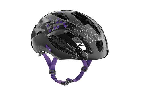 LANZA AF 頭盔