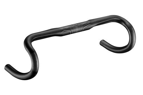 CONTACT SLR 跑車用全碳纖車頭