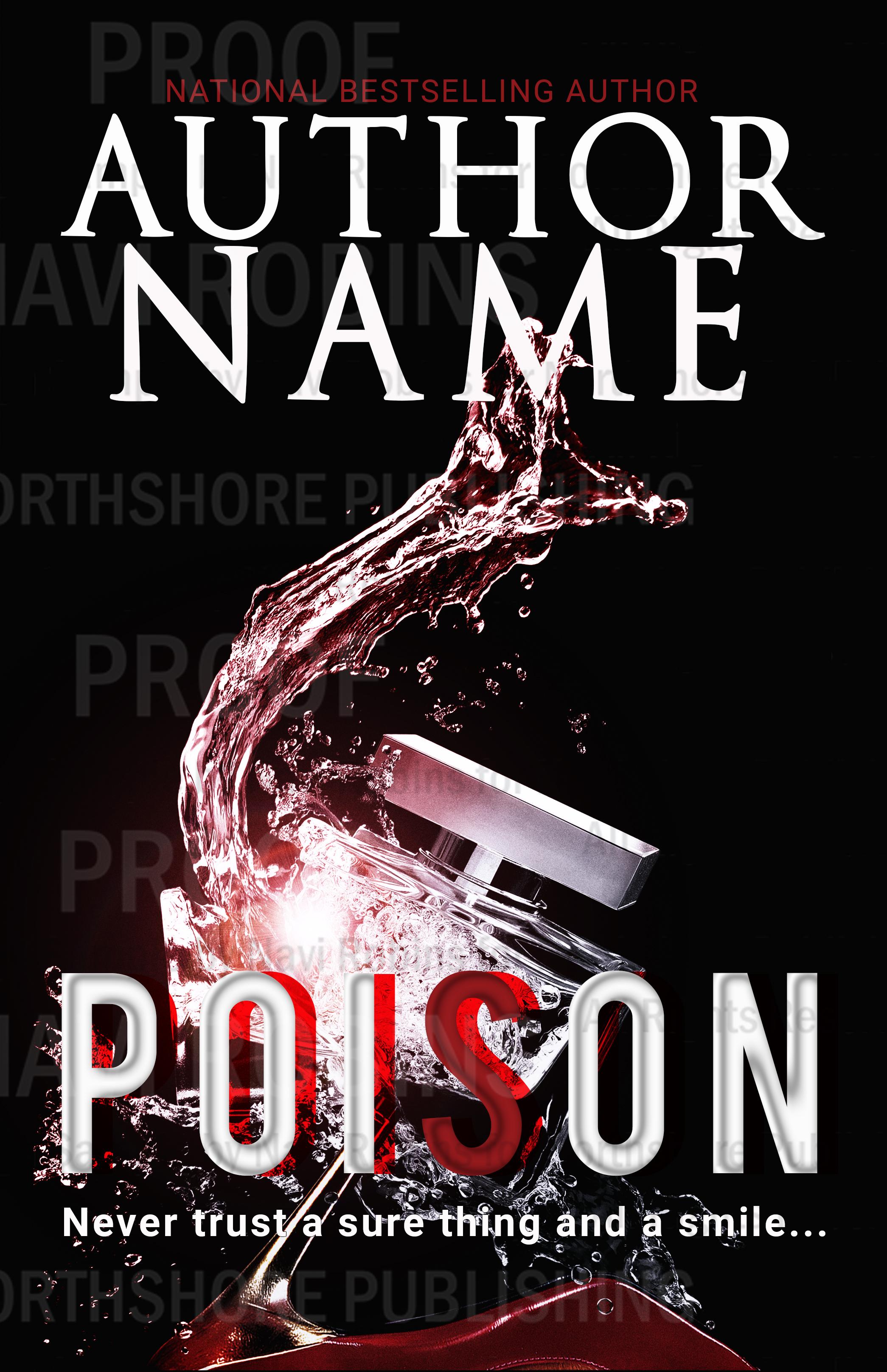 poison 6-11-18