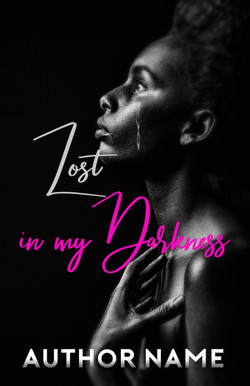 lost in my darkness premade