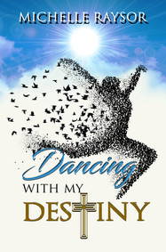 DANCING WITH MY DESTINY second verison with edited author name.jpg