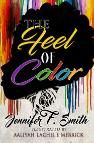 the feel of color concept 4.jpg
