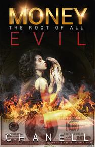 money the root of all evil.jpg