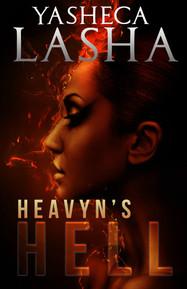 heavyn's hell first concept lightened.jpg