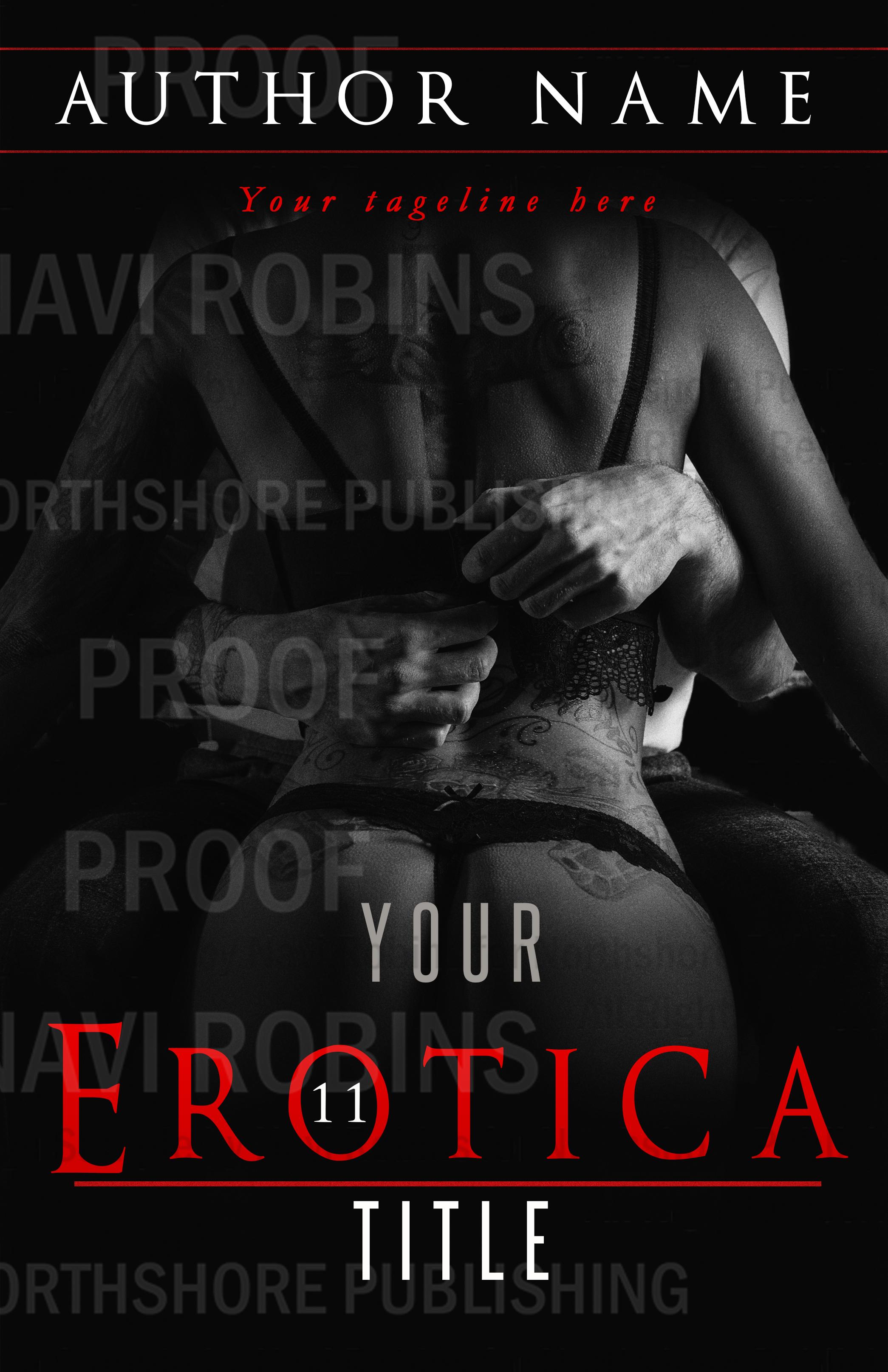 erotica cover 6-8-18