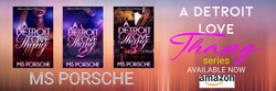 BOOKMARK CONCEPT FOR A DETROIT LOVE THANG SERIES FRONT