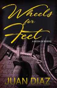 wheels for feet.jpg