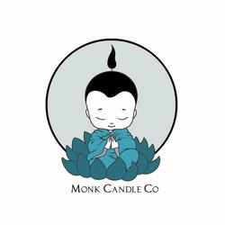first logo concept