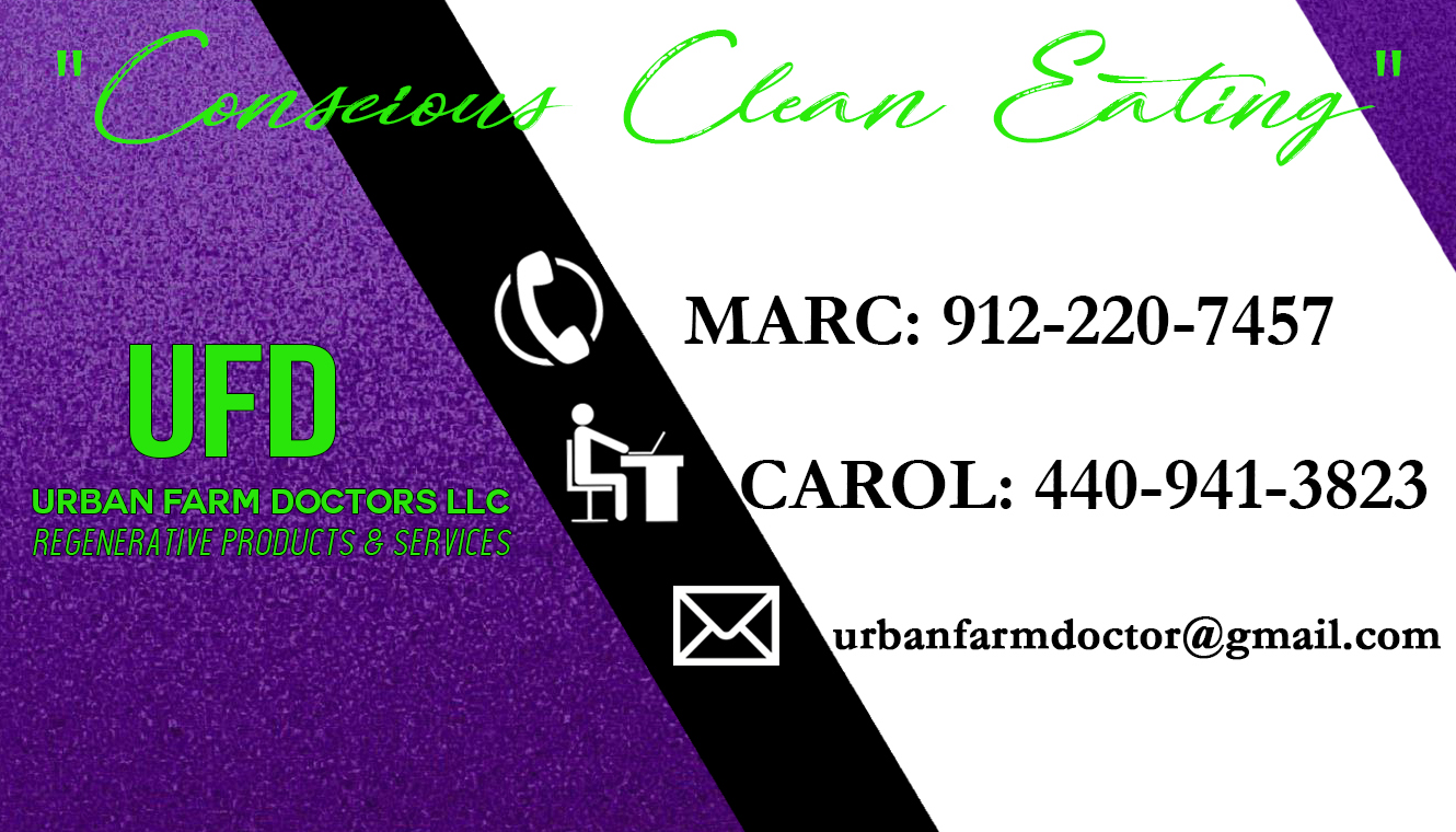BUSINESS CARD FRONT EDITED