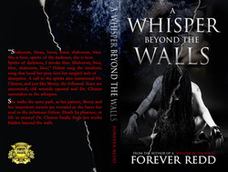 a whisper beyond the walls 2nd concept f