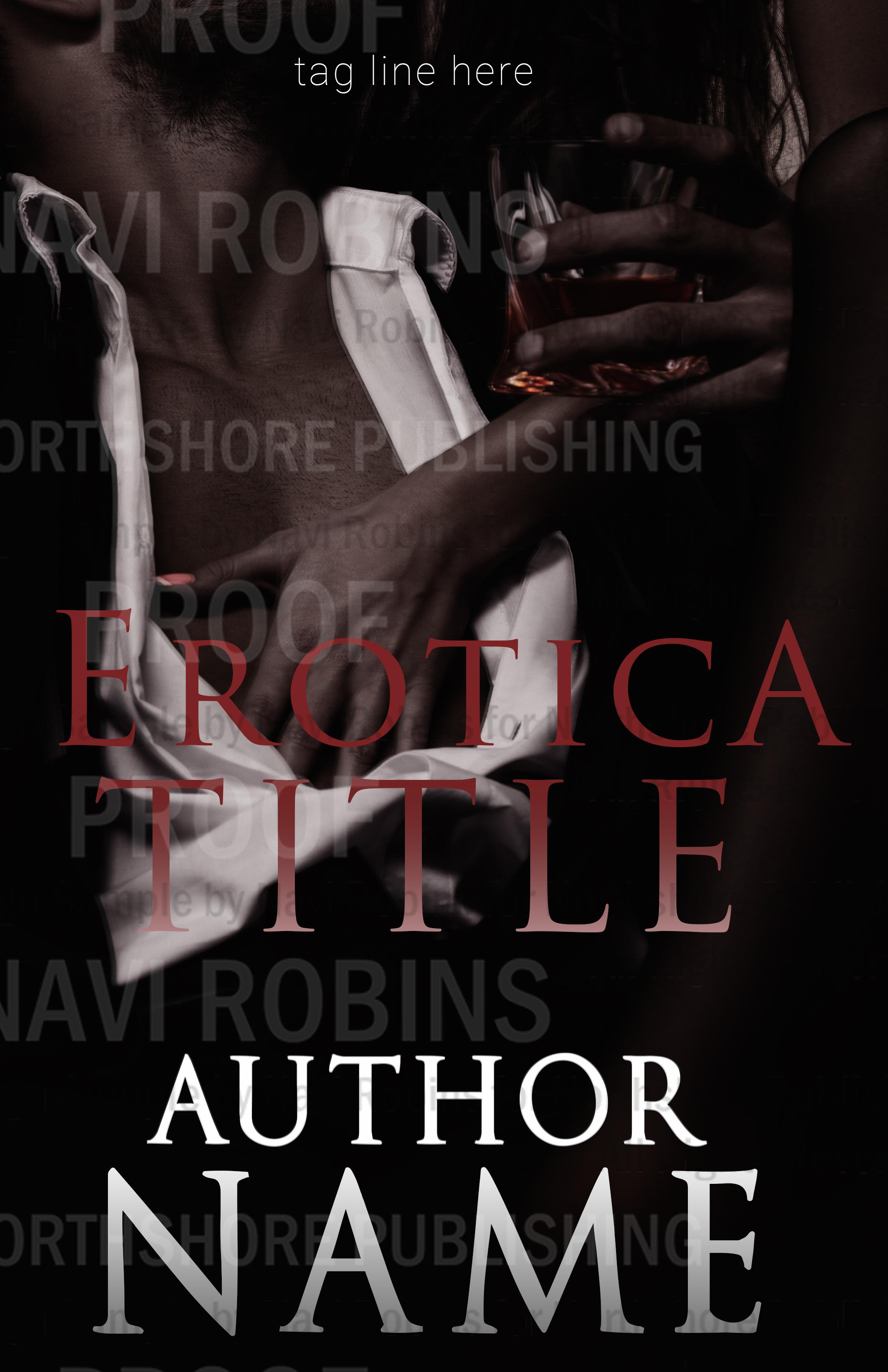 erotica cover 2 6-8-18