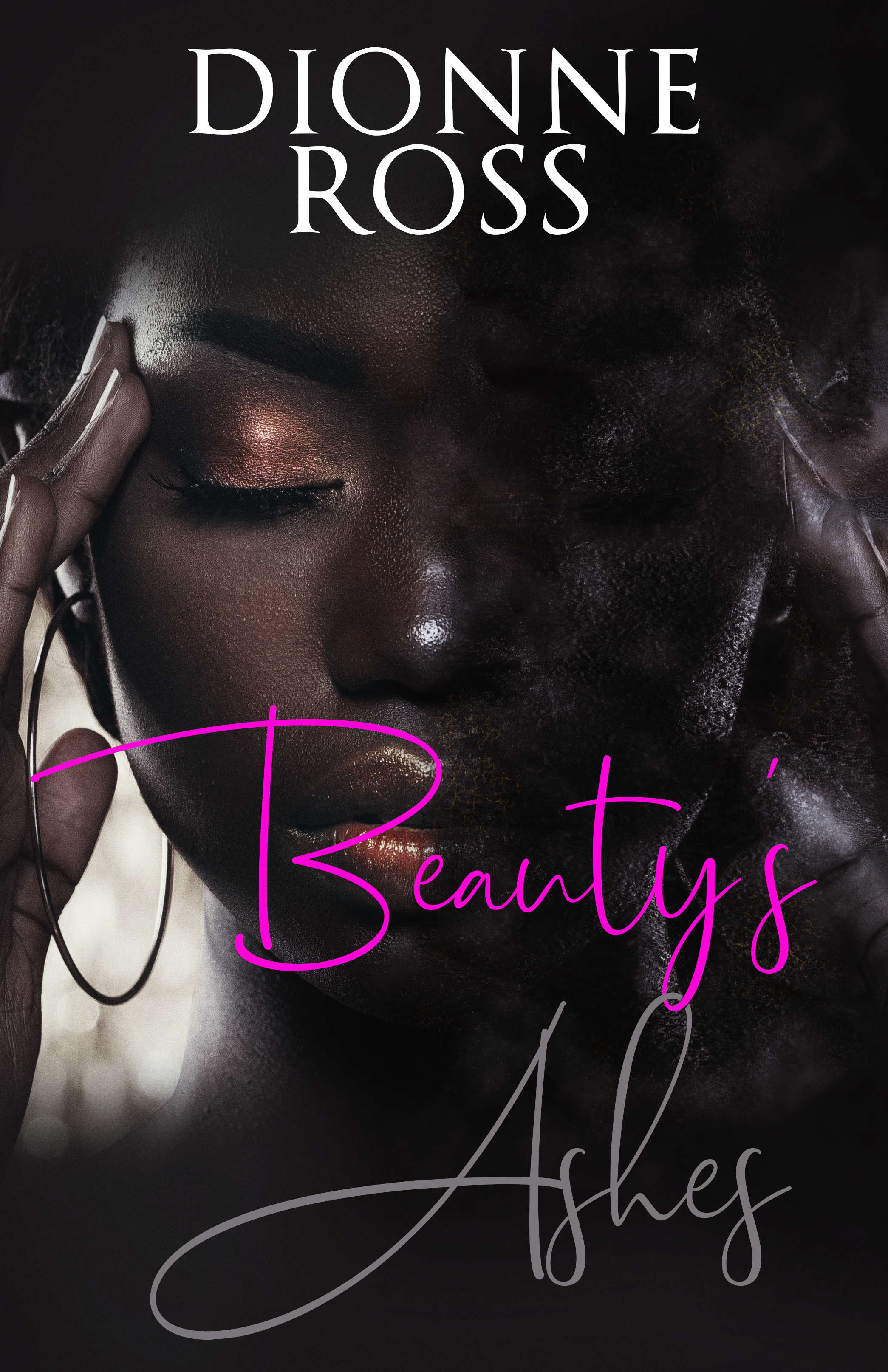 beauty for ashes third concept text edit