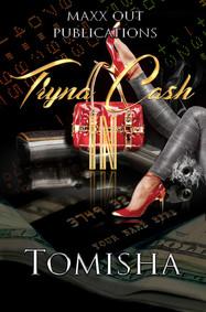 tryna cash in 2nd edit.jpg