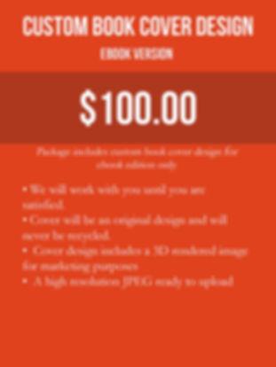 ebook book cover pricing.jpg