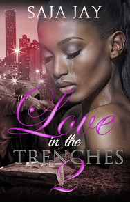 love in the trenches 2 first concept.jpg