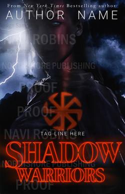 supernatural cover 6-8-18