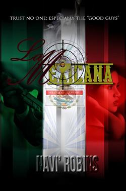 La Mexicana