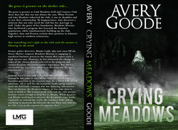 crying meadows full layout with logo