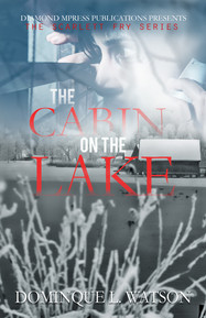 the cabin on the lake first concept edit 2.jpg