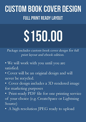 full print layout book cover pricing.jpg