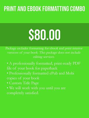 interior formatting pricing.jpg