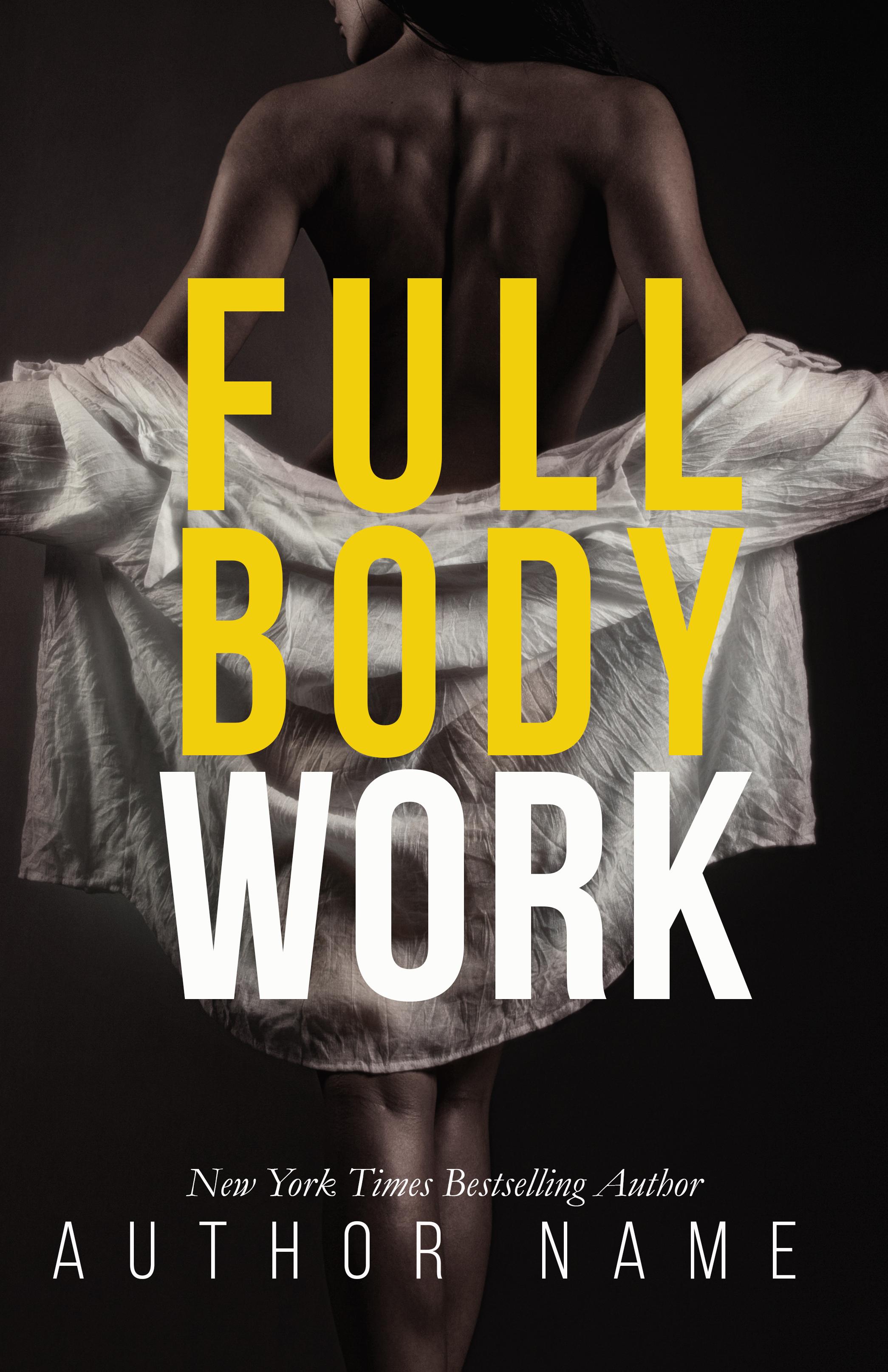 full body work