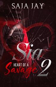 heart of a savage 2 .jpg