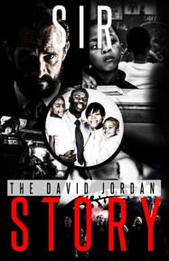 THE DAVID JORDAN STORY FIRST CONCEPT.jpg