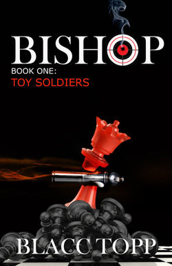 bishop toy soldiers second concept