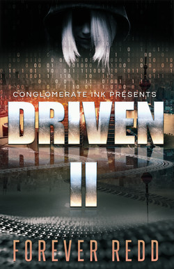 driven 2 first concept edit