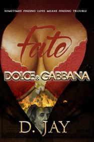 FATE DOLCE AND GABANNA 2.jpg