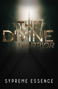 the divine warrior first concept.jpg