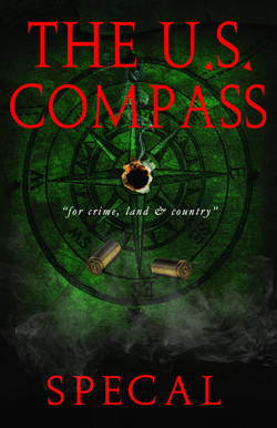 The US Compass edit