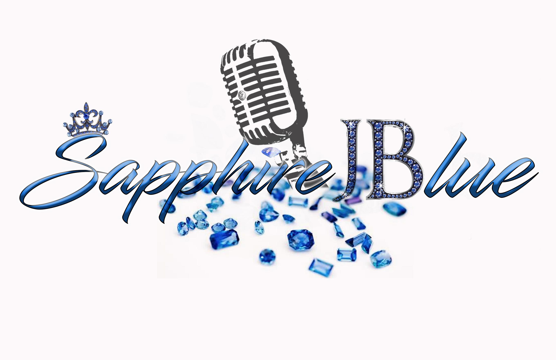 SAPPHIRE JB LOGO