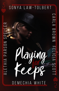 playing for keeps edit