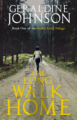 the_long_walk_home_3rd_concept 8-12-19 n