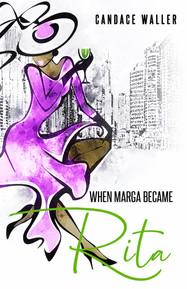when marga became Rita first concept.jpg