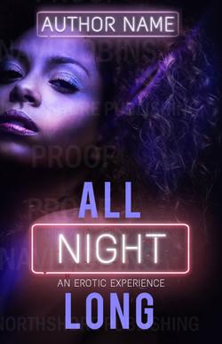 all night long 6-8-18