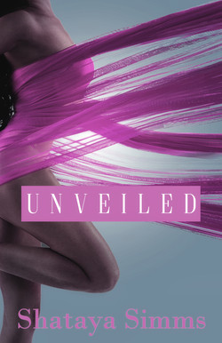 unveiled first merged with effects 2-28-18