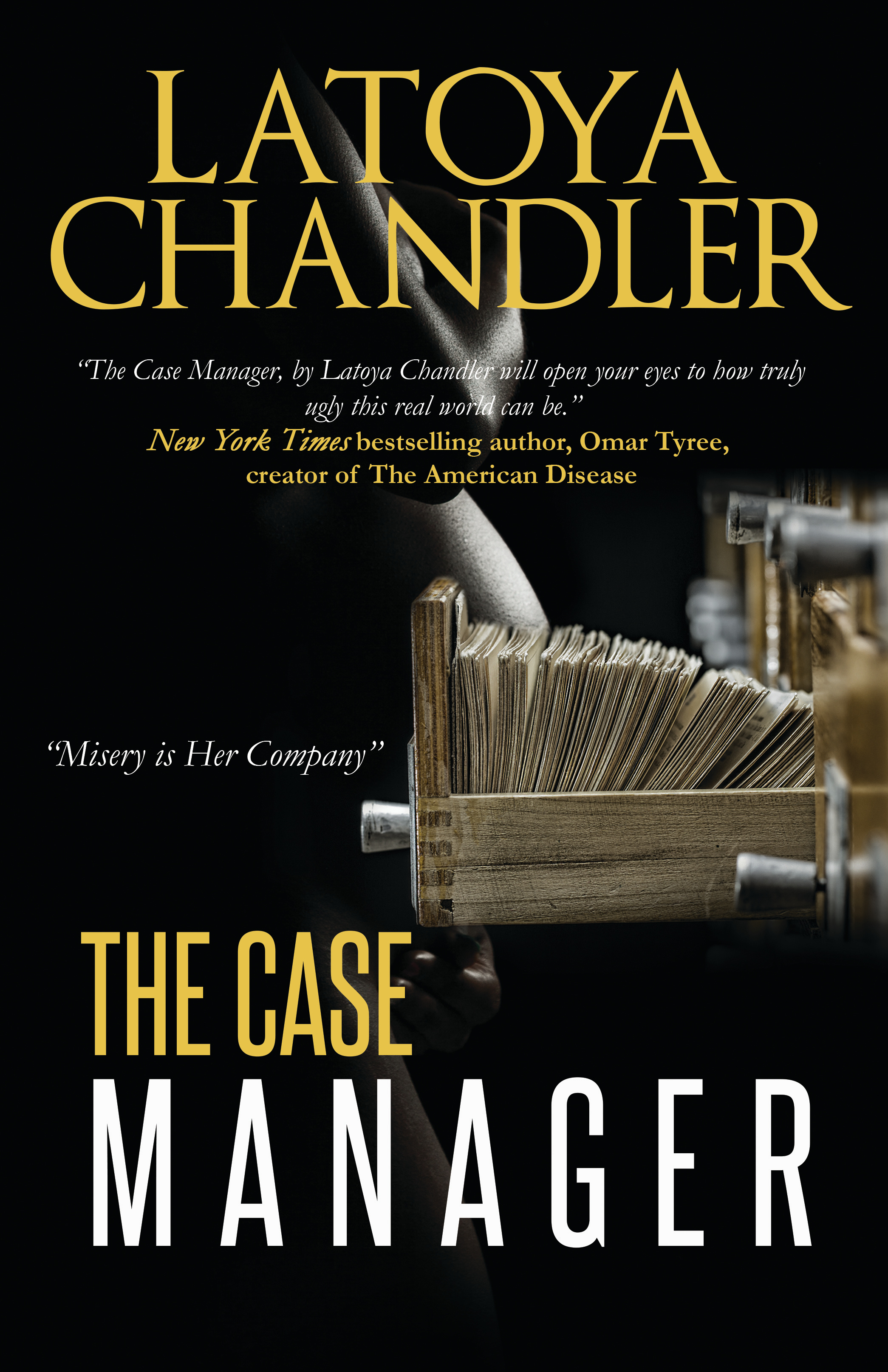 the case manager new 7-27-18 CMYK