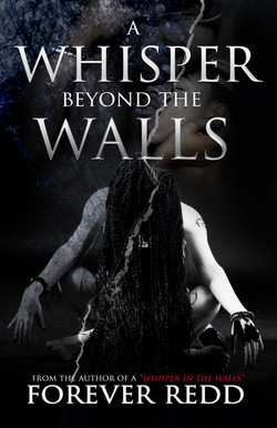 a whisper beyond the walls 2nd concept