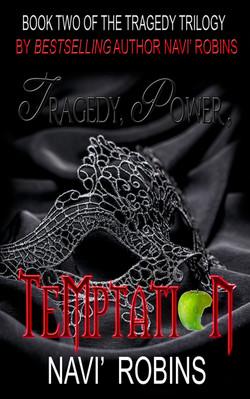 Tragedy, Power & Temptation