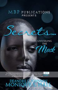 secrets unveiling the mask first concept edited.jpg