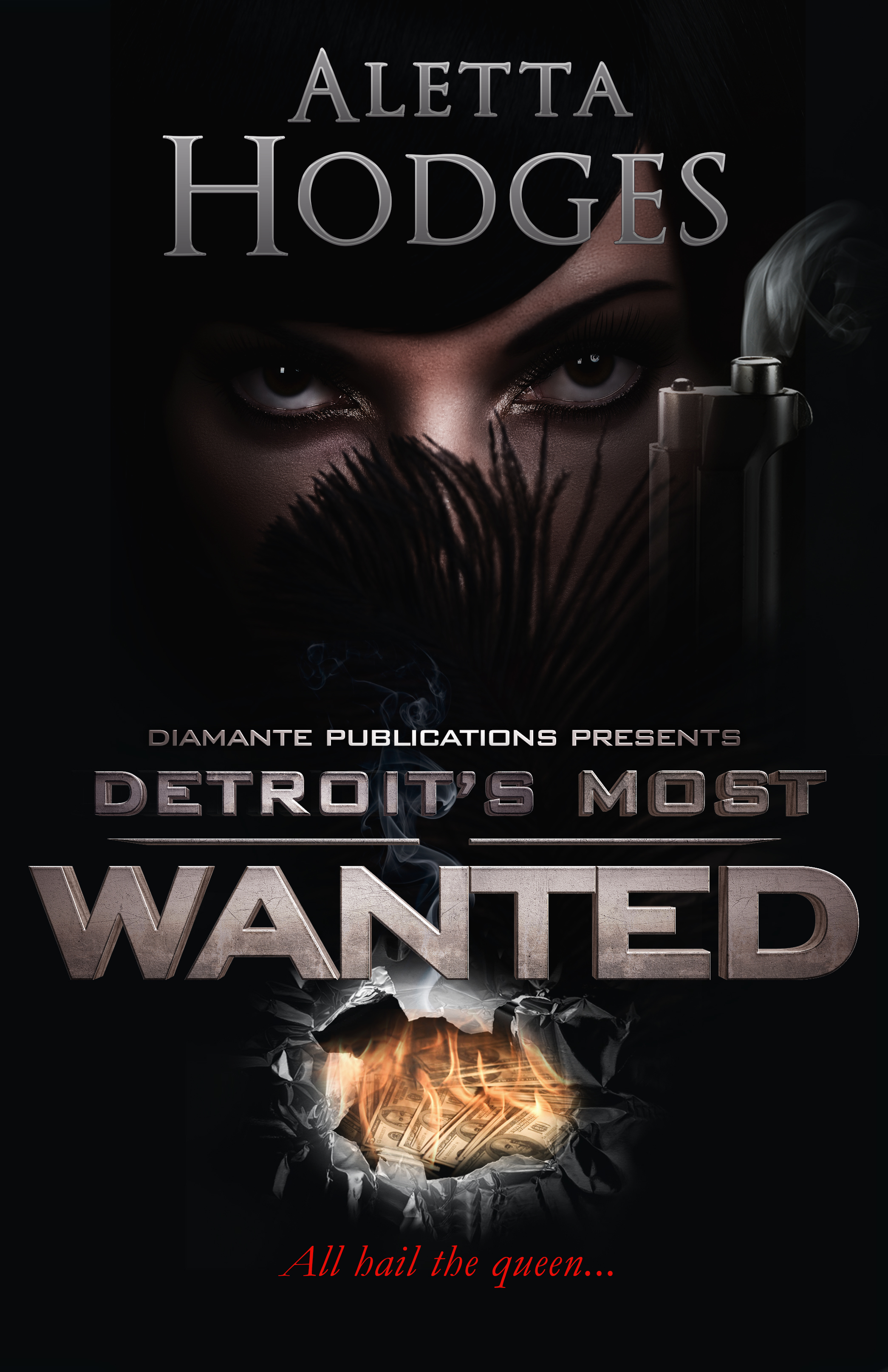 detriot's most wanted 7-13-18