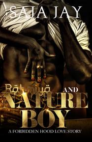 rahmiyah and nature boy first concept edit.jpg