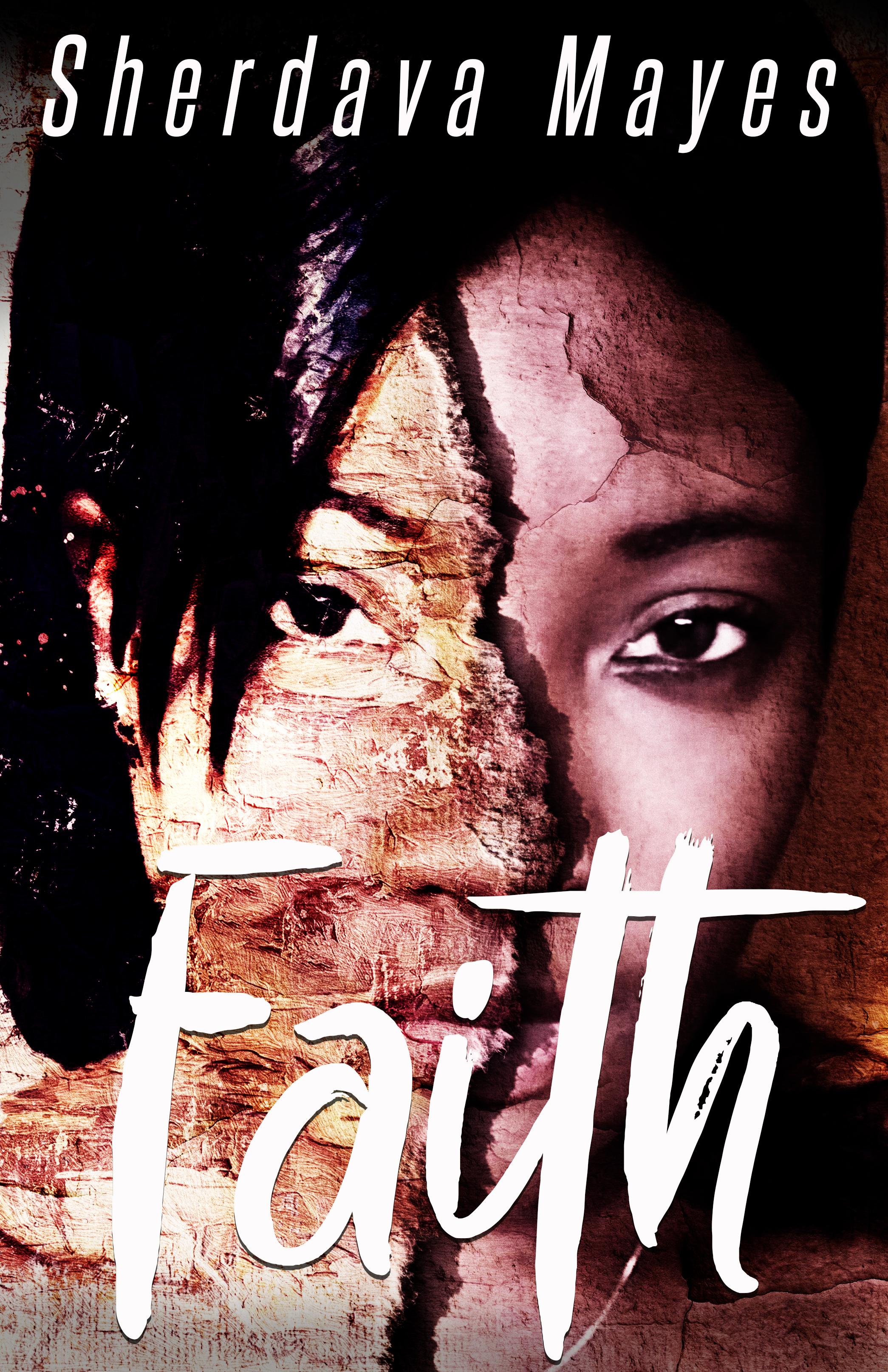 faith first concept