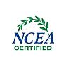 NCEA-certified2.png