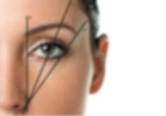 beauty_tip_Eyebrow_shaping.jpg